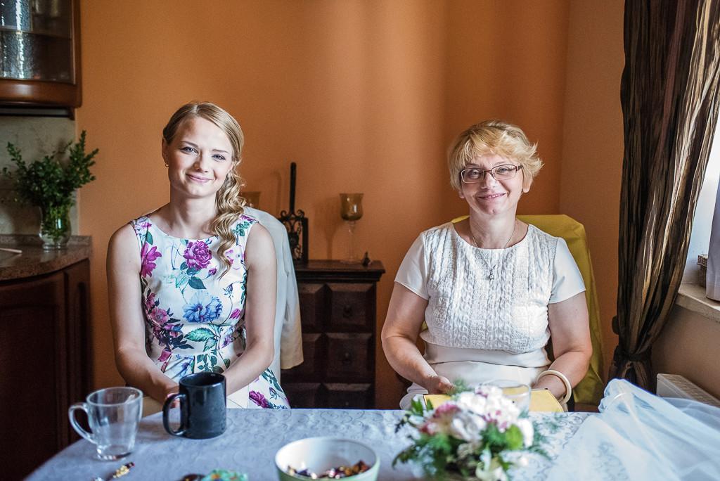 Magda i Bartek-19