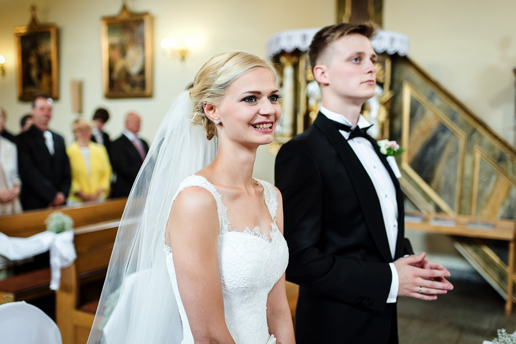Magda i Bartek-40