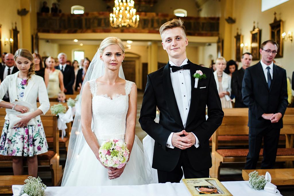 Magda i Bartek-41