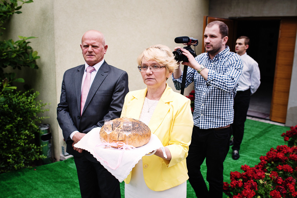 Magda i Bartek-45