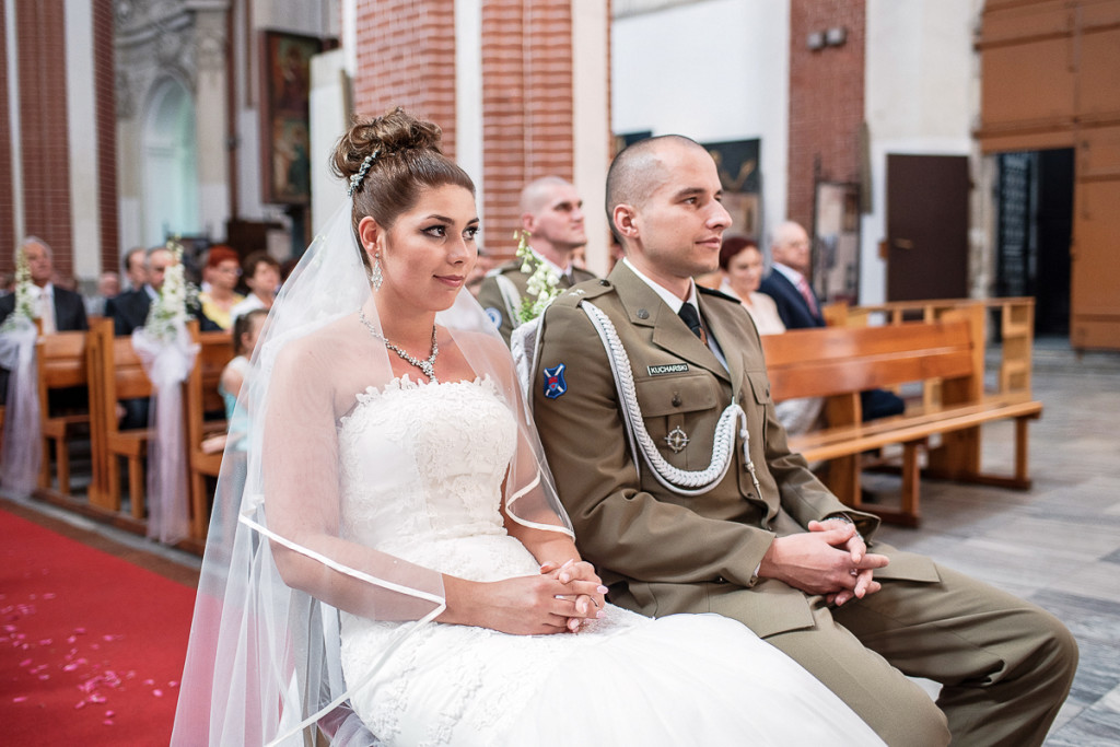 Ślub (176 of 732)