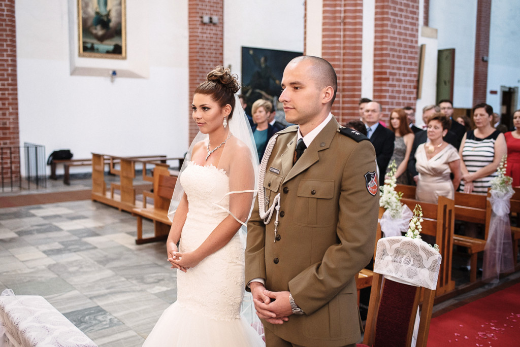 Ślub (207 of 732)